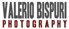 Valerio Bispuri - Official Website