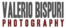 Valerio Bispuri - Official Website
