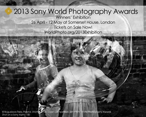 Sony World Photography